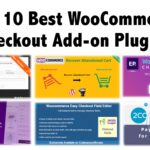 Our 10 Best WooCommerce Checkout Add-on Plugins