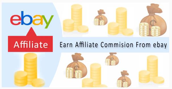 10 - eBay Affiliate WooCommerce Plugin 1.jpg